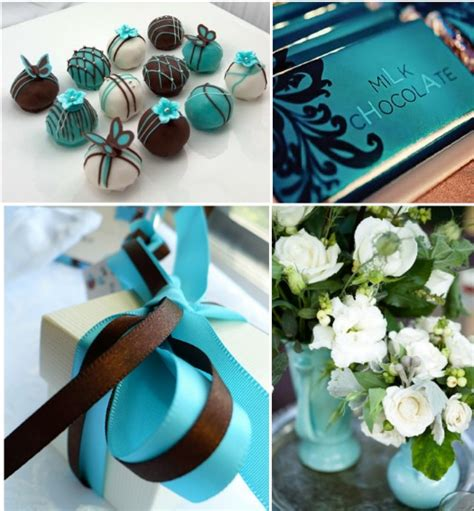 1000 images about 50th wedding anniversary ideas color schemes on 50th