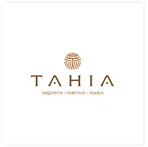 jewelry logo maker jewelry logo design ideas tailor brands