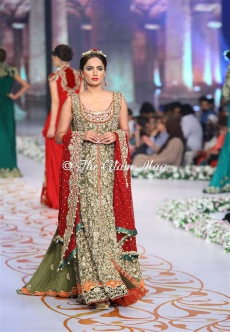 Bridal Dresses And Prices by Bridal Dresses 2016 With Price