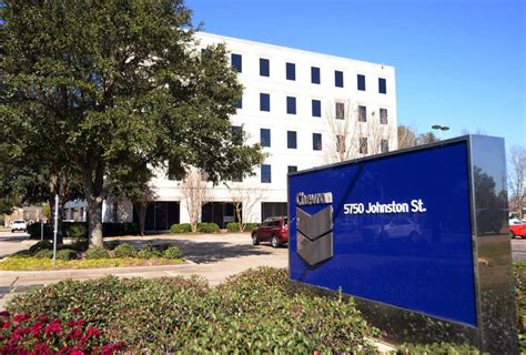 Mba Office Ul Lafayette by Chevron May Layoff 385 Workers In Covington Lafayette And
