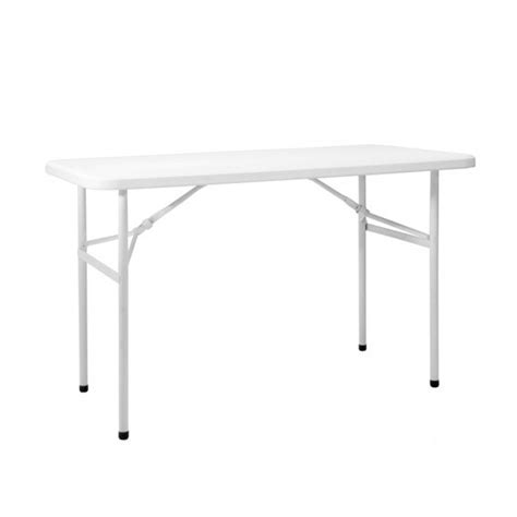 small trestle table get set hire small trestle table hire get set hire