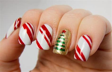 20amazing christmasfor nail 20 amazing nail designs amazingnailart org
