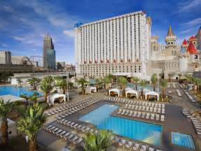 hotel in las vegas best family pools in las vegas for family vacation hub