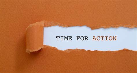 buzz  action  inclusion  inclusion solution