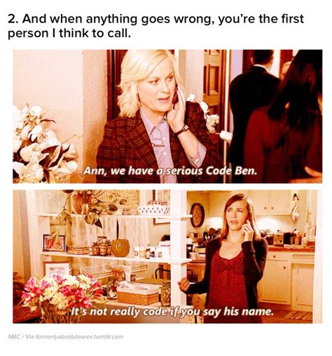 12 Tips For You And Your Friend Like The Same Situation by 25 Things To Tell Your Best Friend Right Now So Sweet