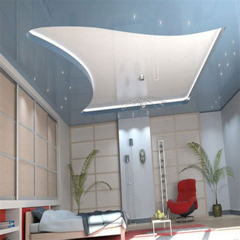 designer ceiling ceiling panel pvc ceilings panels exporter from ludhiana