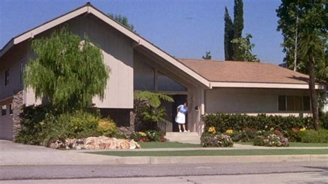 brady bunch house brady bunch house location brady bunch house floor plan