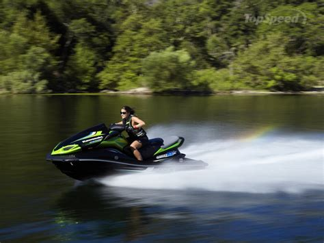 Review 2013 Kawasaki Jetski Ultra 2013 Kawasaki Jet Ski Ultra 300x Picture 506207 Boat Review Top Speed