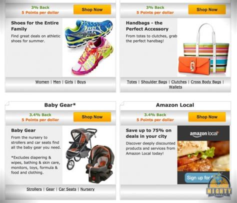 Buying Gift Cards To Earn Miles - how to earn 7 miles per dollar at amazon com mightytravels
