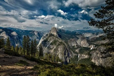 best places to stay in yosemite top 29 resorts in yosemite national park places to stay