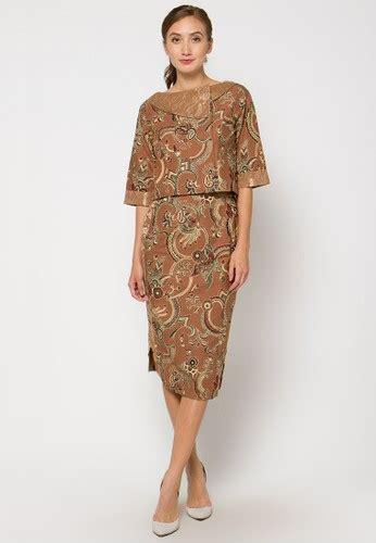 Rok Katun Diana jual batik semar rok bls diana pa sumping cahyo 51 original zalora indonesia
