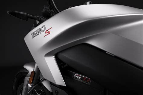 Zero Motorrad Gebraucht by Gebrauchte Zero S Motorr 228 Der Kaufen