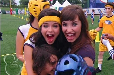 disney channel games 14 reasons the disney channel games were better than the
