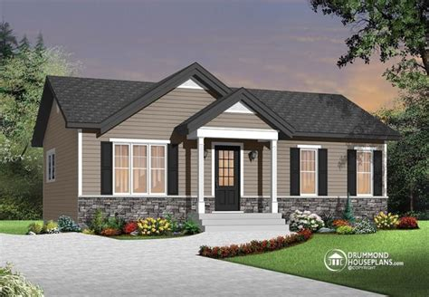 Drummond House Plan Drummond House Plans Custom Designs And Inspirationnal Ideas