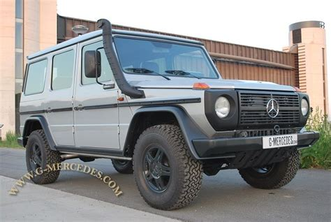 Sale G g mercedes g class inventory for sale