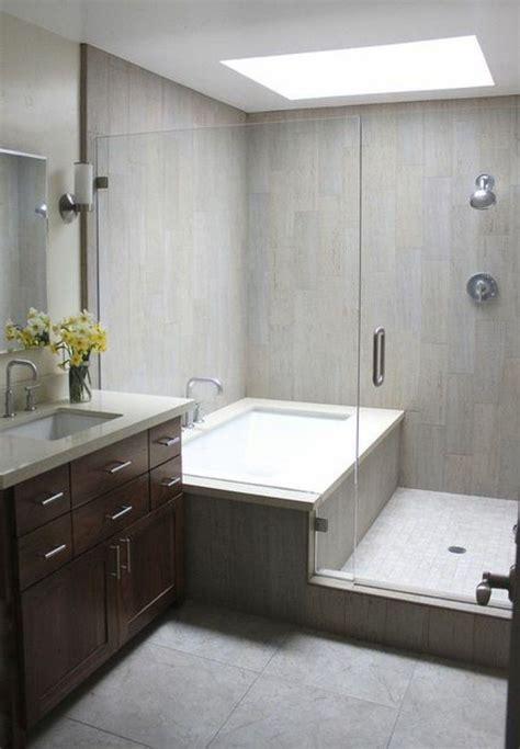 Master Suite Plans by Les 25 Meilleures Id 233 Es De La Cat 233 Gorie Salle De Bains Sur