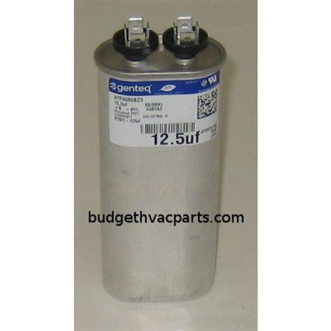 ge capacitor ge run capacitor 97f9080