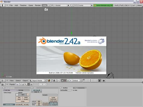 tutorial blender 3d pdf pd particles tutorials painting with particles has never