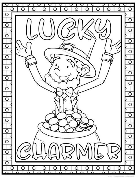 coloring pages for upper elementary 20012 best holiday themed teaching activities images on
