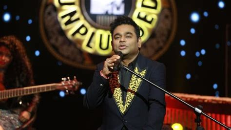 download mp3 ar rahman mtv unplugged mtv unplugged season 6 feat a r rahman to go live on 14