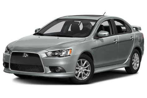 mitsubishi lancer 2015 and lancer sportback 2015 service manual cd auto repair manual forum 2015 mitsubishi lancer information