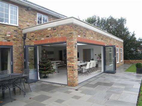 property renovations and refurbishments in surrey at