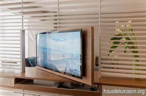 tv wand ideen wohnzimmer tv wand ideen ungereit