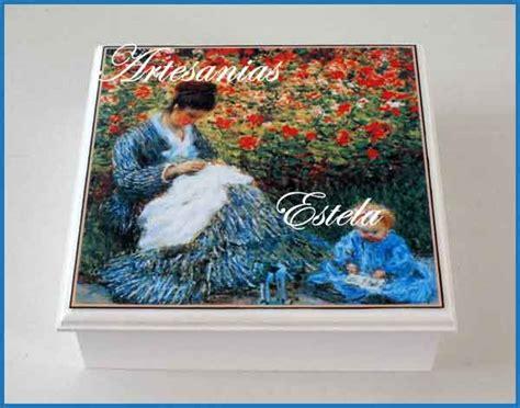 cajas para bombones artesanias estela souvenirs de 15 cajas para bombones artesanias estela souvenirs de 15