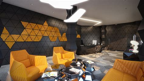 interior design patterns geometric in design interior design