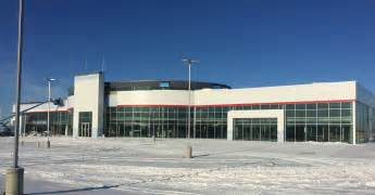 Trail Tire Edmonton Kingsway New Used Toyota Cars Trucks Suv S Kingsway Toyota