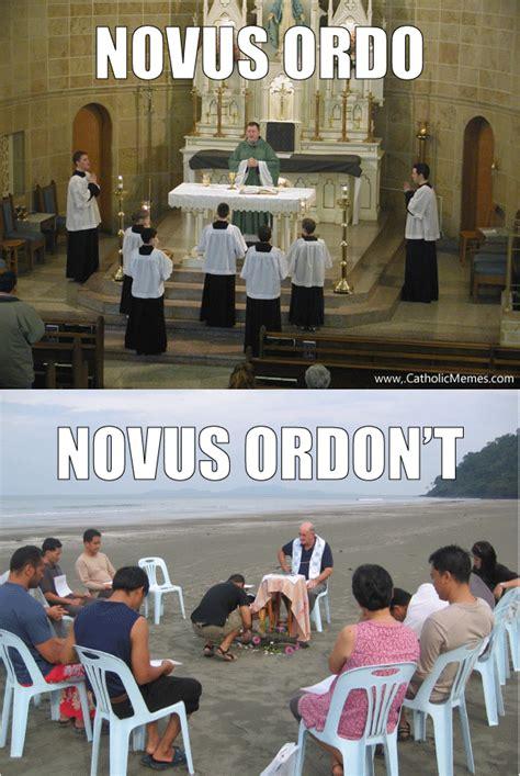 Catholic Memes Com - daily meme terror daemonum