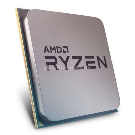 amd ryzen 5 1600 3 2 ghz summit ridge sockel am4 t