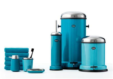 design milk submissions vipp goes turquoise design milk