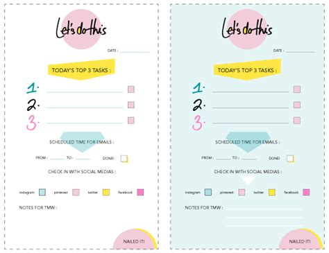 print layout en francais free printable daily to do list babasouk