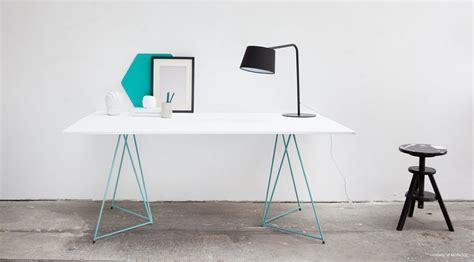 minimal furniture design minimal furniture design brucall com