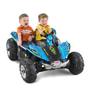 frozen sleigh hot wheels power wheels 12v battery toy ride on hot wheels dune