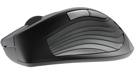 Mouse Wireless Asus Toshiba Ha 30 gigabyte intros eco600 wireless laser mouse techpowerup