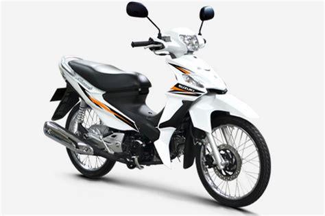 Kaca Hotmeter Suzuki New Smash ใหม suzuki smash 2017 2018 ราคา ซ ซ ก สแมช ตารางราคา ผ อน ดาวน รถใหม 2018 2019 ร ว วรถ