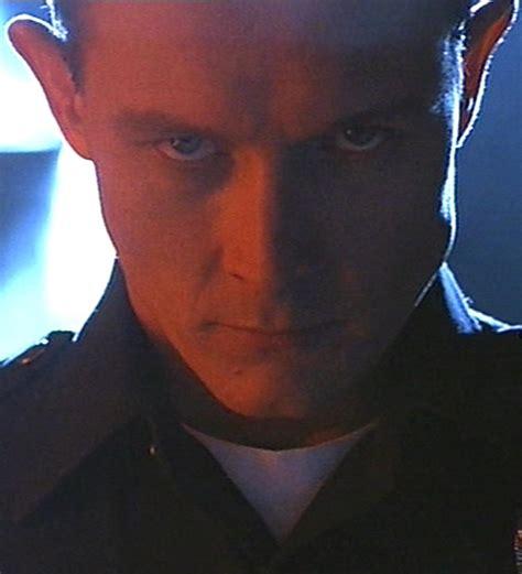 T-1000 (Terminator 2: Judgment Day) - Terminator Wiki ... T 1000 Terminator