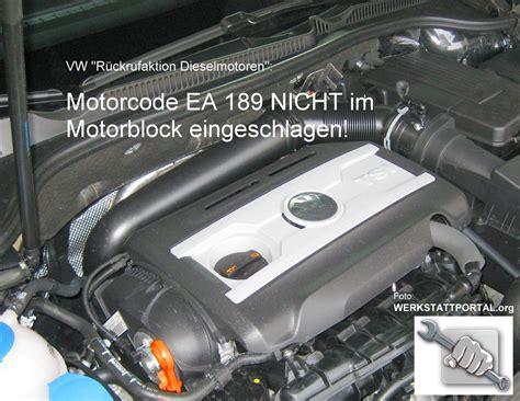 Wir Kaufen Dein Auto Rödelheim by Vw R 252 Ckrufaktion News