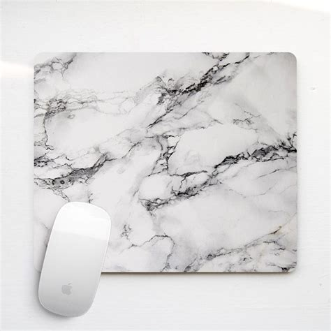 desk mouse pad 25 best ideas about mousepad on work desk