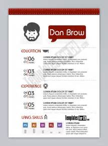 Free Graphic Design Resume Templates by Graphic Designer Resume Sle