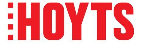 Or Hoyts Hoyts