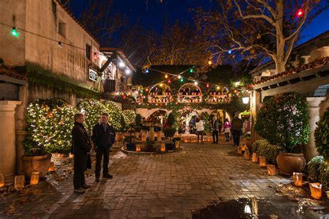 tlaquepaque christmas lights decoratingspecial com