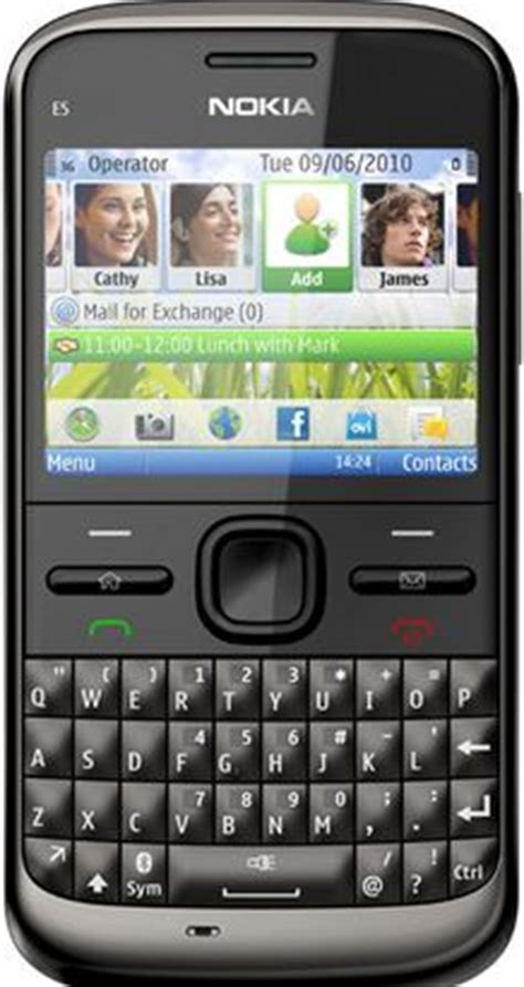 1000+ images about nokia on pinterest | phones, compare