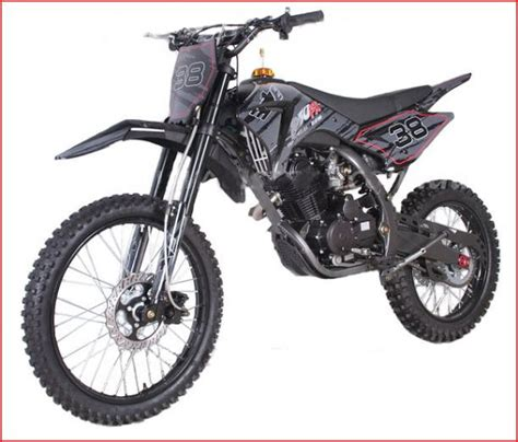 cheap motocross bikes cheap 250cc dirt bikes trail bikes farm ag motorbikes