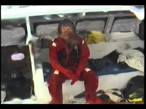 catamaran storm video catamaran storm sea anchoring youtube