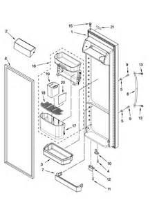whirlpool refrigerator wiring diagram and 2013 03 21 222847 wiring maker jpg wiring diagram
