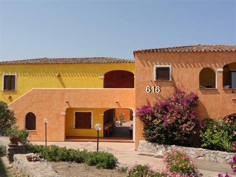 appartamenti in villaggio sardegna residence mirice appartamenti per vacanze in sardegna