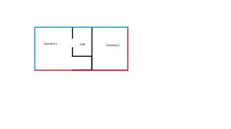 chambre air sec chambres hotes 187 benodet chambre d hote chambre air sec